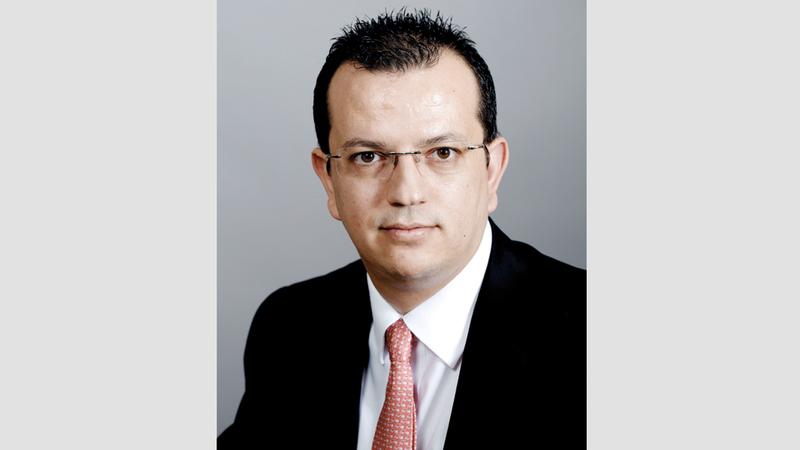 محمد دمق: «توحيد مواصفات الأحكام الشرعية سيضع حداً لأي شكوك محتملة حول الامتثال بعد إتمام الطرح».