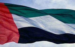 تقرير: الإمارات رقم واحد عالمياً في التحول الإقتصادي