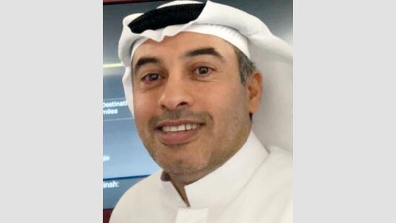 حسن محمد بولو:  «المنتخب حقق  الهدف المطلوب،  ومتفائل بأن صورة  الأبيض ستتغير  نحو الأفضل».