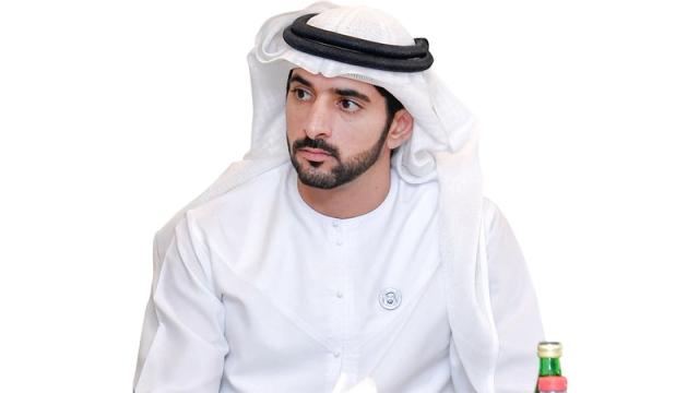 Hamdan bin Mohammed launches Dubai Future Council