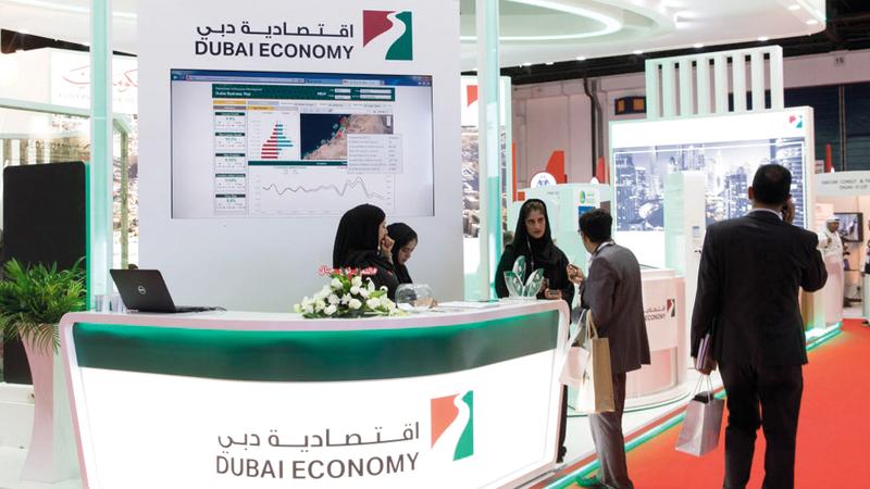 اقتصادية دبي: شكاوى عدم الالتزام بشروط الاتفاق تصدّرت الشكاوى. أرشيفية