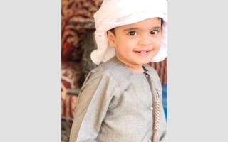 الصورة: وفاة طفل مواطن غرقاً في مسبح شقق فندقية بالكويت