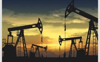 الصورة: «وكالة الطاقة» تتوقّع نمو الطلب على النفط رغم التباطؤ الاقتصادي