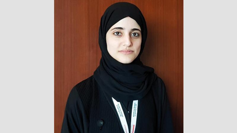 الدكتورة علياء العلي:  «الأطفال المصابون  الذين شملتهم  الدراسة لم يتلقوا  لقاح تطعيم  الأنفلونزا».