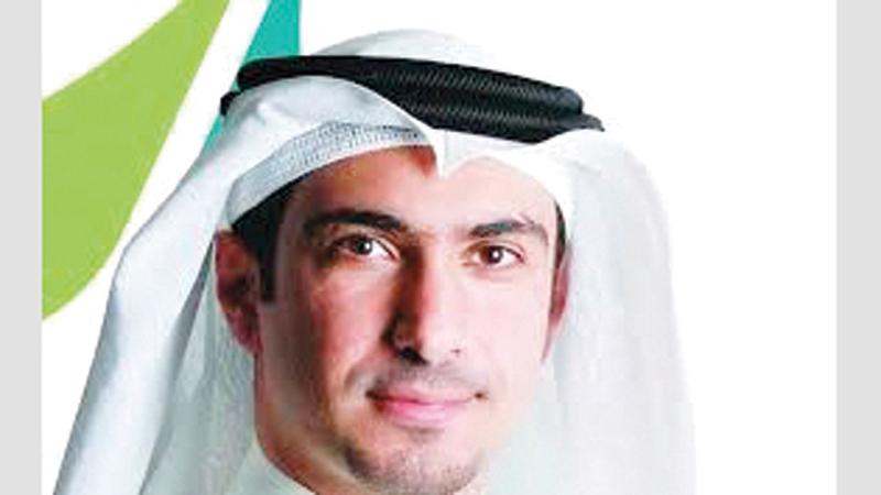 الدكتور محمد الرضا:  «الهيئة مستمرة  بتوظيف أحدث  التقنيات العالمية  فائقة المستوى  في خدماتها  الصحية».