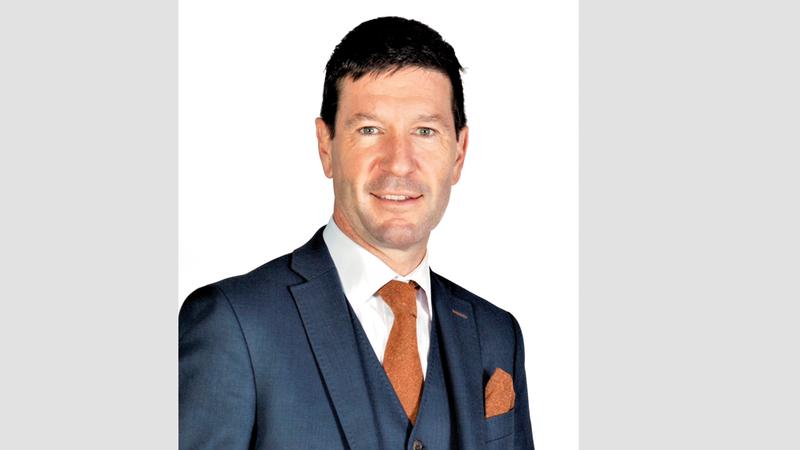 ليس ميل: «إطلاق عقود وخدمات جديدة خلال 2019 لجذب مستثمرين دوليين ومحليين جدد».