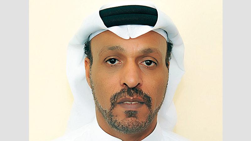 عبدالقادر حسن: «ليست هناك ضوابط أو محاذير خاصة بمشجعي المنتخب».