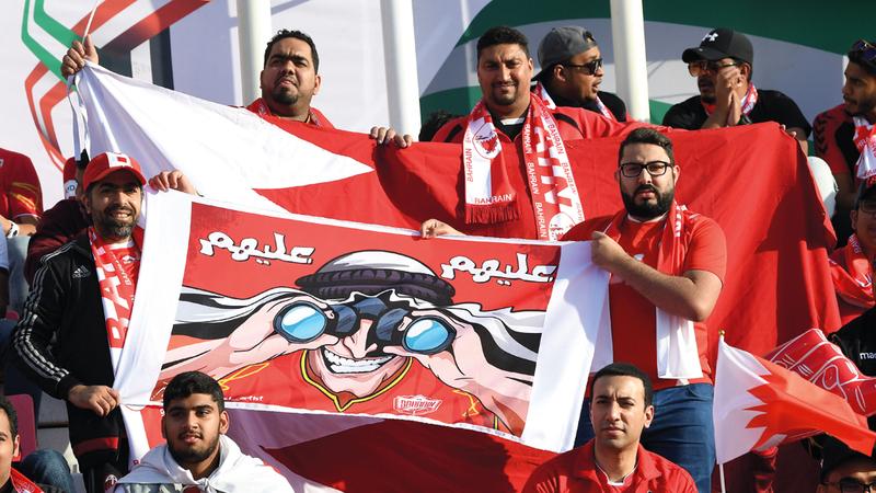 تصوير: أسامة أبوغانم وإريك أرازاس وباتريك كاستيلو ونجيب محمد