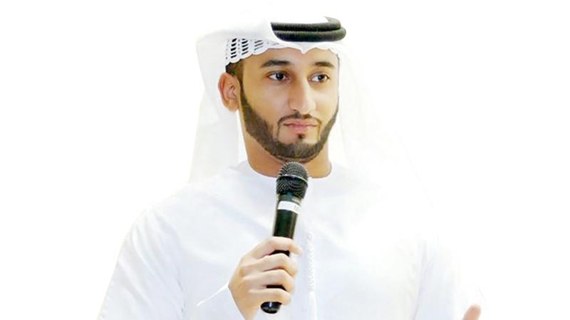مروان علي:  «زيادة مستوى وعي الموظفين والأمان  المهني والصحي وجوانب السلامة  هو استثمار للشركات نفسها».