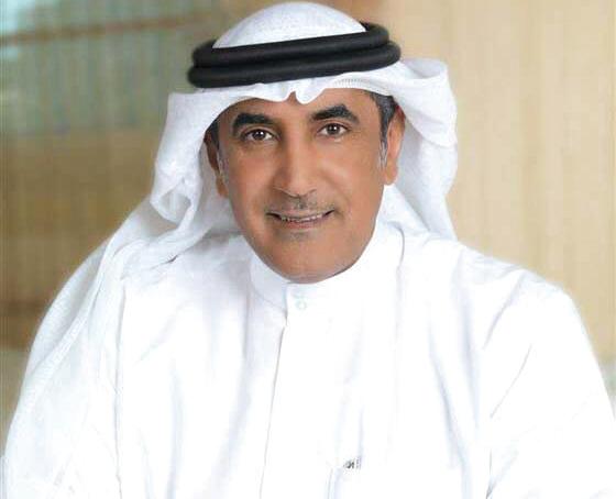 محمد خلفان الرميثي: «نتمنّى أن يكون التركيز في المباراة على منتخبنا  الوطني، وتحفيز لاعبينا لتقديم أقصى العطاءات».