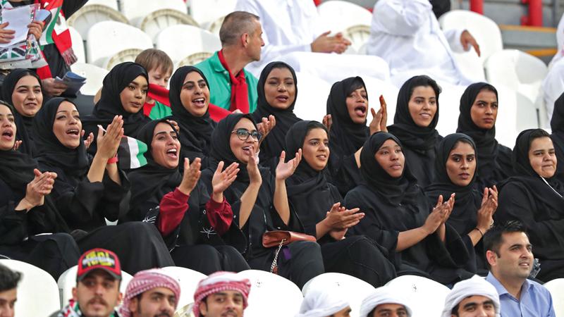 تصوير: أسامة أبوغانم وإريك أرازاس ونجيب محمد