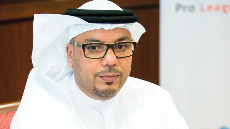عبدالله ناصر الجنيبي: حينما اختار زاكيروني التشكيلة  التي لعب بها مباراة نصف  النهائي كانت بناءً على معطيات فنية على ضوء دراسة المنافس الذي يلعب بطريقة 3/4/3.