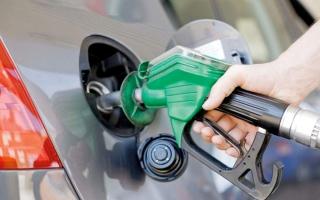 الصورة: انخفاضات في أسعار الوقود لشهر أبريل المقبل