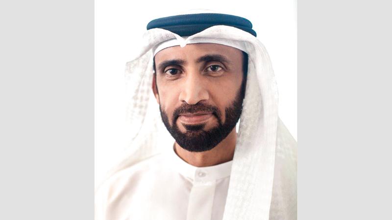 محمد إبراهيم الشيباني: «سنواصل تعزيز شعبية وانتشار الخدمات المصرفية الإسلامية، وتثقيف السوق بمزاياها».