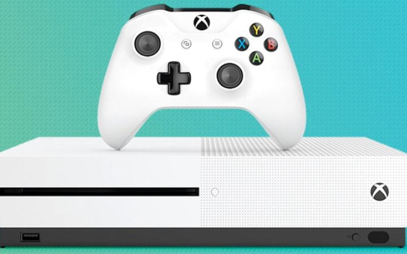 الصورة: «مايكروسوفت» تطبّق خطة من 5 محاور لتتصدر سباق «الألعاب الإلكترونية»