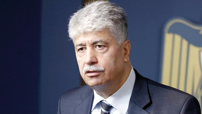 أحمد مجدلاني.  الإمارات اليوم