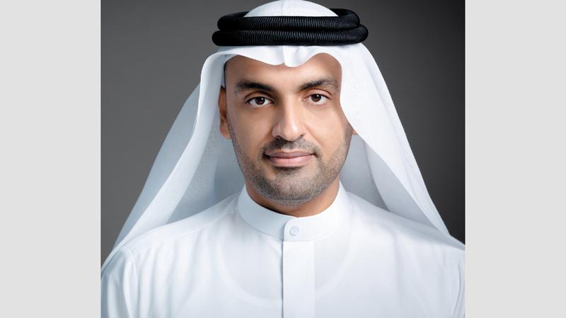 محمد لوتاه: «المعايير الجديدة تسهم في رفع التنافسية بين الشركات، ما يعزز تجربة العملاء».