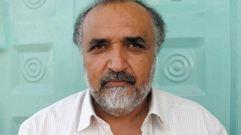 جمال عمرو: «تلفريك القدس  مشروع  تقوم به الحكومة  الإسرائيلية، لإحكام  السيطرة على  المنطقة التي سيمر  منها من السماء».