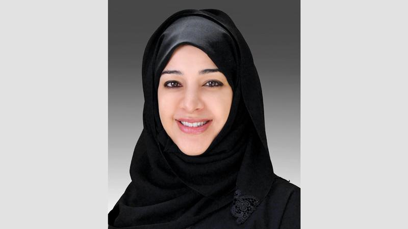 ريم الهاشمي: «خطة اللجنة ستحدث أثراً داعماً لجهود تحقيق رؤية الإمارات 2021».