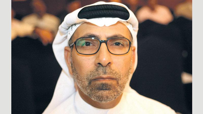عبدالله صقر:  «تغيير المنتخب عن  طريق الهدم ليس  حلاً، والحقيقة أن  الأبيض بحاجة إلى  بعض الإضافات».