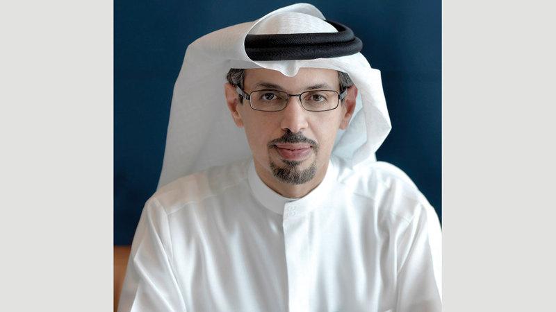 حمد بوعميم: «قطاع التجزئة في دبي يعزز مكانته كأحد أهم القطاعات المفضلة للاستثمار».
