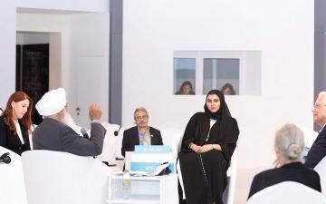 الصورة: خبراء: الإمارات سبّاقة في سن قوانين تحمي الأطفال ضد الجرائم