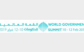 الصورة: الإمارات أول دولة عربية تستضيف المؤتمر الدولي للملاحة الفضائية