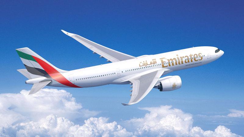 «الناقلة» ستبدأ تسلّم الجيل الجديد من طائرات (A330-900) اعتباراً من 2021. من المصدر