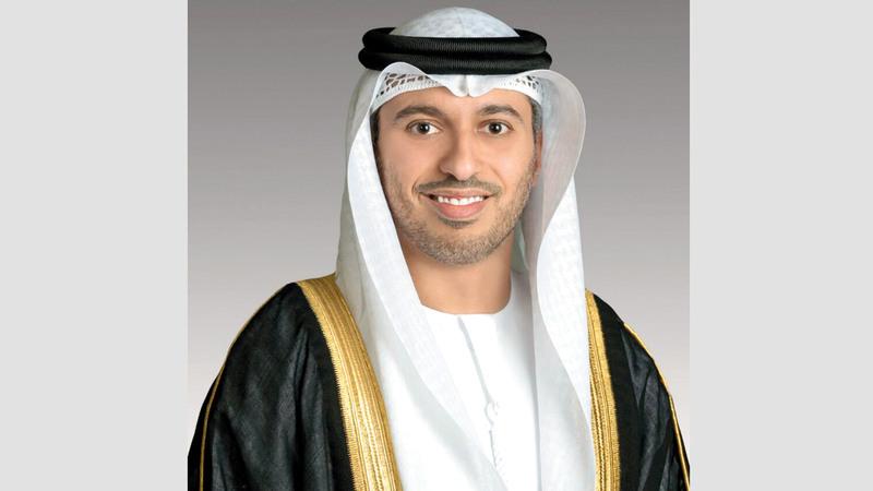 الدكتور أحمد الفلاسي:  «المرحلة المقبلة  ستفرض ترسيخ  المهارات المتقدمة».