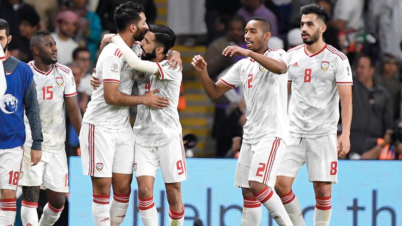 عبدالله صالح: كنت أصر على ضرورة التزام اللاعبين بوجبة الإفطار. تصوير: إريك أرازاس