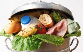 الصورة: 15 مليار درهم فاتورة «الطعام المهدر» سنوياً في الإمارات