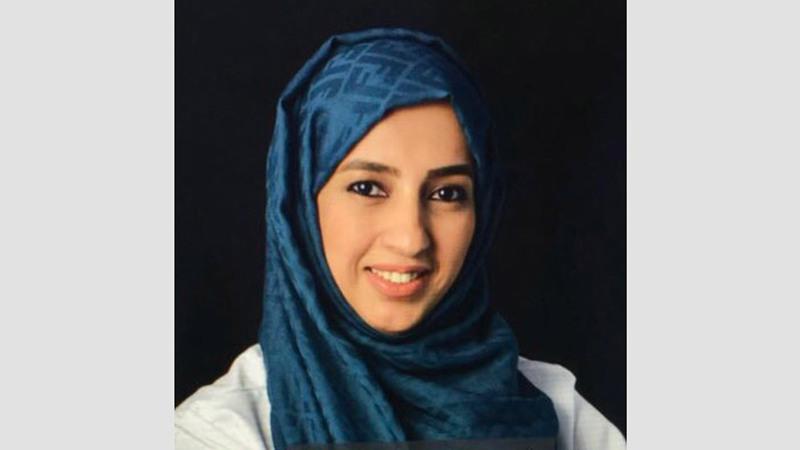 الدكتورة جواهر النقبي: الاستعانة بأشخاص غير مرخصين قد تسبب أضراراً جسيمة وتشوهات للشخص.