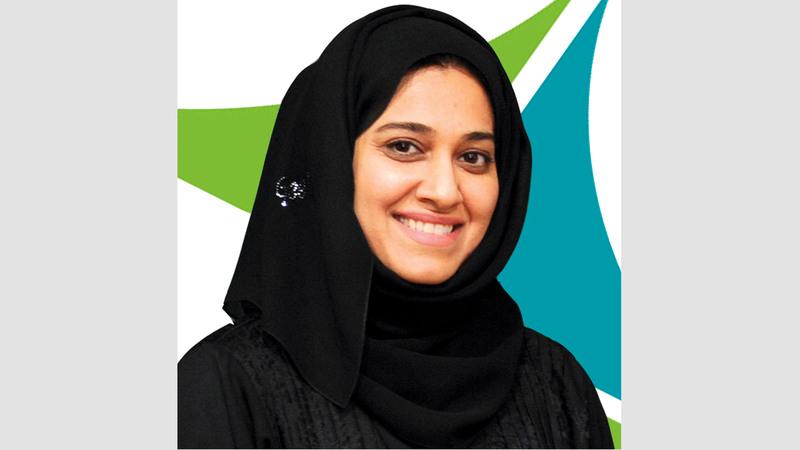 الدكتورة فريدة الخاجة:  «الهيئة تعمل على  علاج مشكلة مواعيد  الانتظار في أقسام  الأشعة بمختلف  أنواعها».