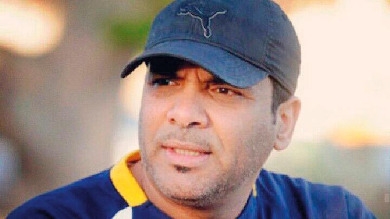 جمال بوهندي:  المنتخب يستعد  للمشاركة في  تصفيات كأس آسيا  تحت 23 عاماً.