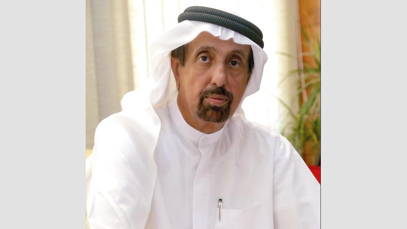 الدكتور حمد الشيباني:  «(المعهد) يعمل  وفق خطة عمل  استراتيجية، لإشاعة  روح التسامح،  وقبول الآخر».