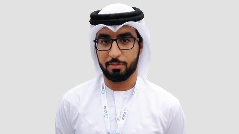 المهندس ناصر النعيمي: تم إضافة خدمة دفع ثمن الوقود إلى التطبيق في محطات إينوك.