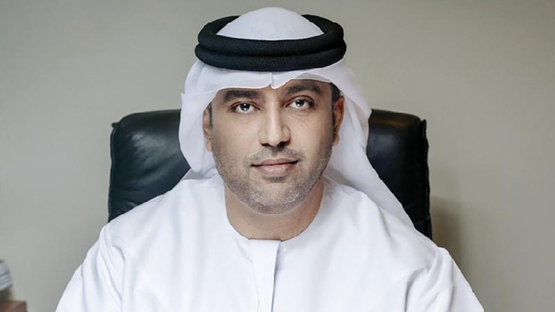 أحمد يوسف: «البنوك تقدّم تسهيلات لقطاعات تتميز بالاستمرارية مثل القطاع الصناعي والتجاري».