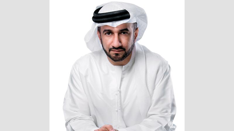 عبدالباسط الجناحي: «هناك حاجة ملحة لتخصيص نسبة من تمويلات المصارف للمشروعات الصغيرة والمتوسطة».