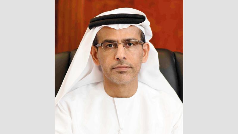 عبدالرحمن صالح آل صالح: «الحوافز الجديدة  تهدف إلى خفض  كلفة ممارسة  الأعمال،  ودعم  الشركات، وجذب  استثمارات جديدة».