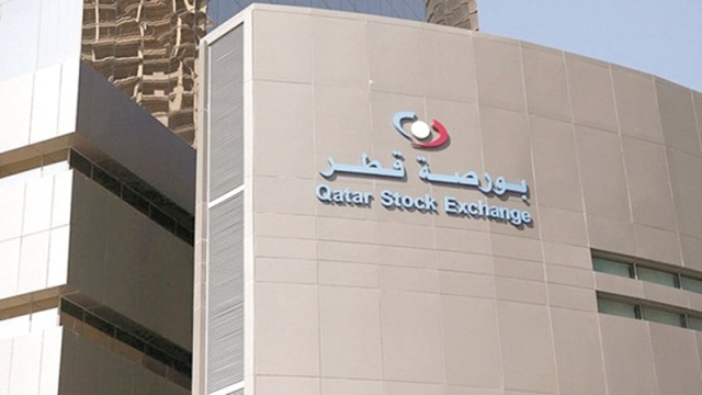 Heavy losses to Qatari companies due to the policies of the