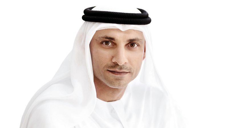عبدالله الكرم: «اليوم الرياضي الوطني فرصة متجددة أمام  المشاركين، لإعادة اكتشاف أنفسهم وقدراتهم،  وتعزيز التواصل الإيجابي».