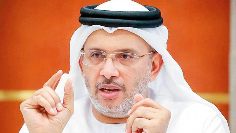 خالد الهاجري : عضو اللجنة المنظمة العليا لدورة الألعاب العالمية للأولمبياد الخاص عضو مجلس إدارة اتحاد كرة السلة رئيس لجنة الحكام