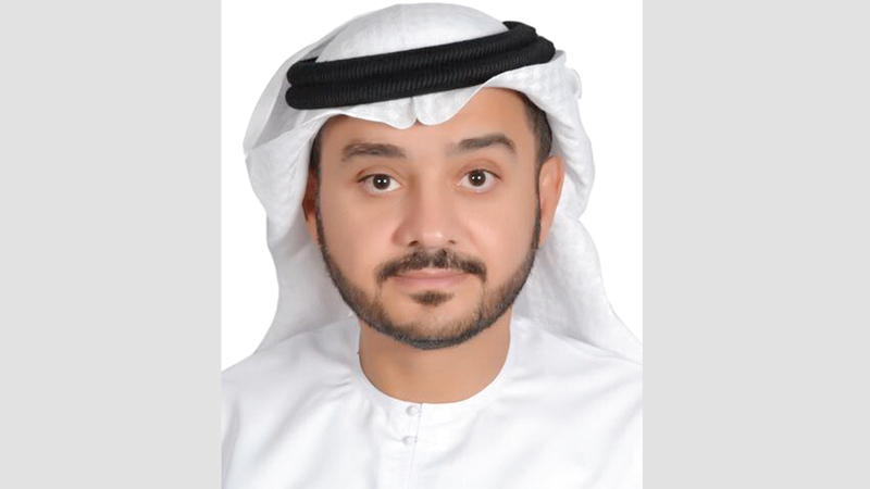 فيصل الشمري: «الإمارات أولت رعاية الطفل أولوية خاصة، وهي من أوائل الدول التي سنّت قوانين تعنى بحقوقه».