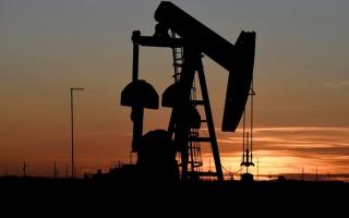 الصورة: «الطاقة الدولية»: سوق النفط تتحول إلى نقص   في المعروض خلال الربع الثاني