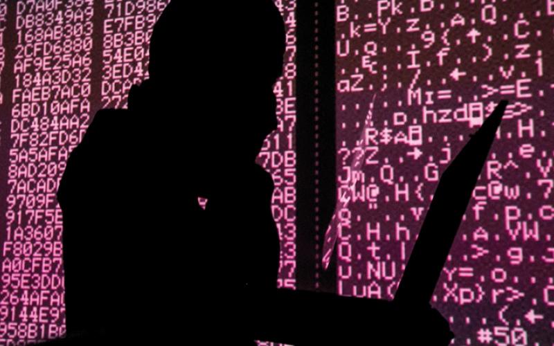 الصورة: «كاسبرسكي لاب» تكشف عن ثغرة جديدة في «ويندوز»