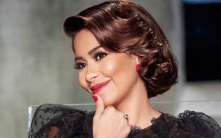 الصورة: شيرين عبد الوهاب ممنوعة من الغناء في مصر