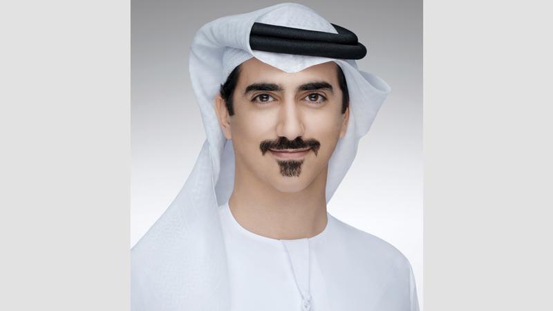 الدكتور ماجد القاسمي:  «(الوزارة) تسعى  إلى تعزيز مفهوم  ودور الطبيب البيطري  لدى الكوادر الوطنية  في الدولة».