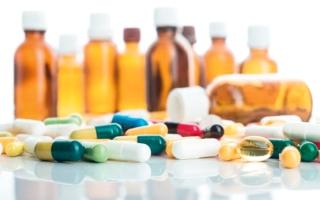 الصورة: 50 % من المضادات الحيوية تصرف دون حاجة فعلية لها