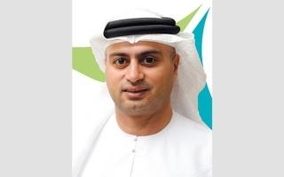 الصورة: «صحة دبي»: 9 مستشفيات جديدة و12 مركزاً قبل نهاية العام المقبل