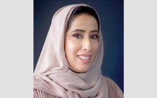 خبراء الإعلام العربي يناقشون واقع الإعلام واستكشاف ملامح مستقبله